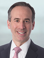 Michael M. Gaba - Practice Vice Chair | Shareholder Washington, D.C.