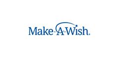 makeawish_logo.png