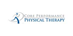 coreperformance_logo.png
