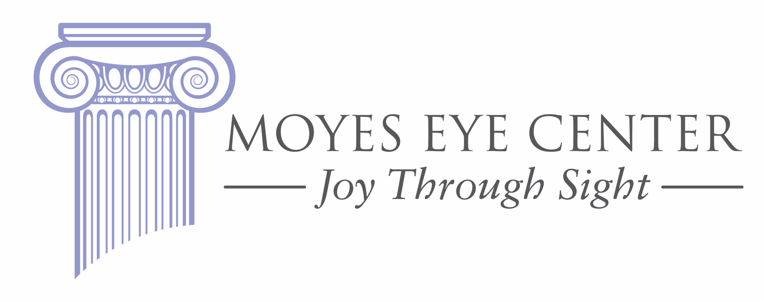 Moyes Eye Center