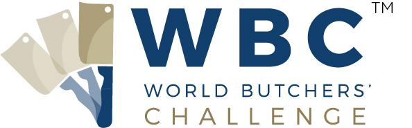 WBC Logo_RGB.jpg