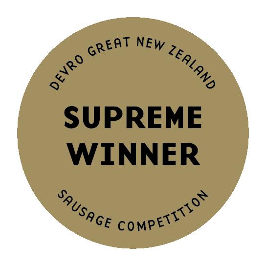 Supreme Winner.png
