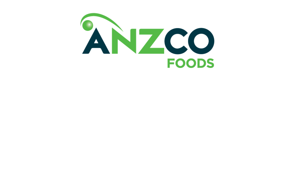 Logo ANZCO ONLY_reverse-01.png