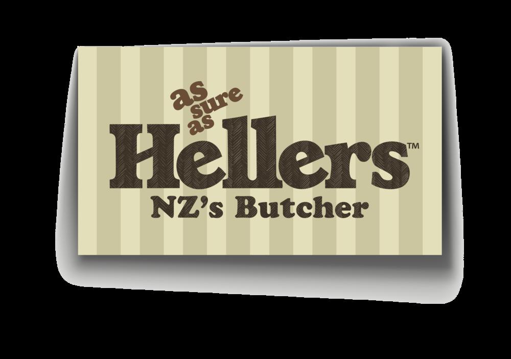 Hellers_Logo_NoChains_RGB.png