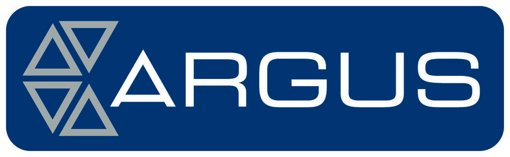 Primary Argus logo_Print CMYK.jpg
