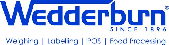 Wedderburn logo.jpg