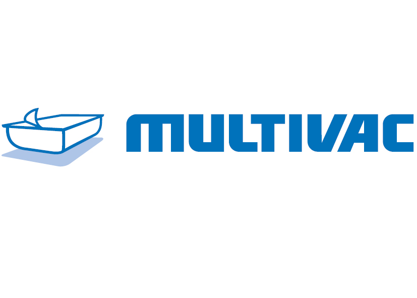 Multivac.jpg