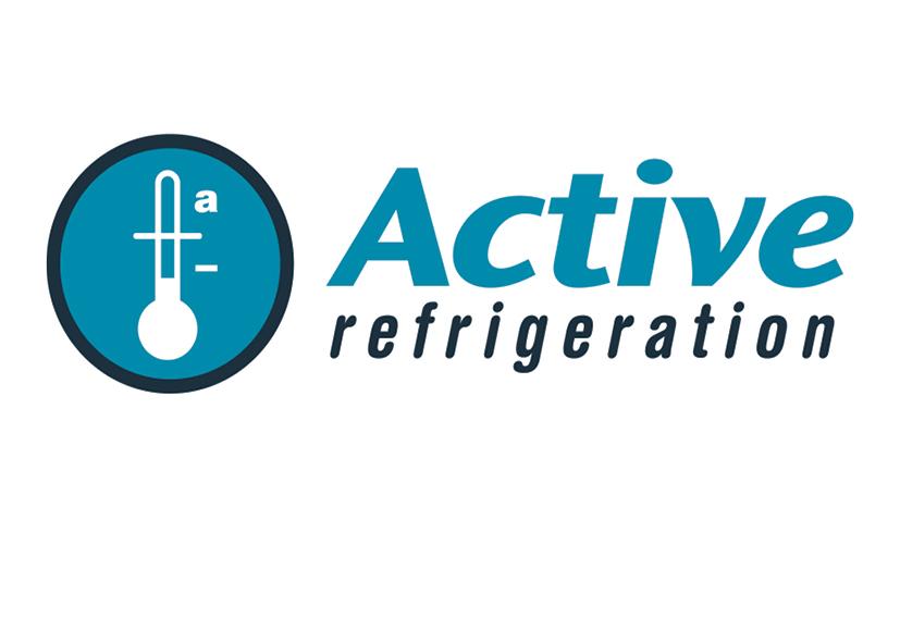 Active Refrigeration.jpg