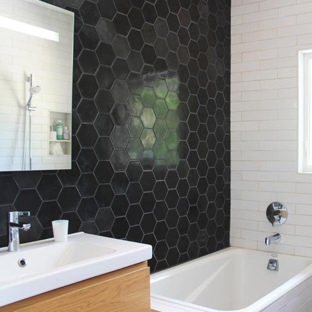 8-bunch-design-elysian-house-brooks-AT-bathroom.jpg