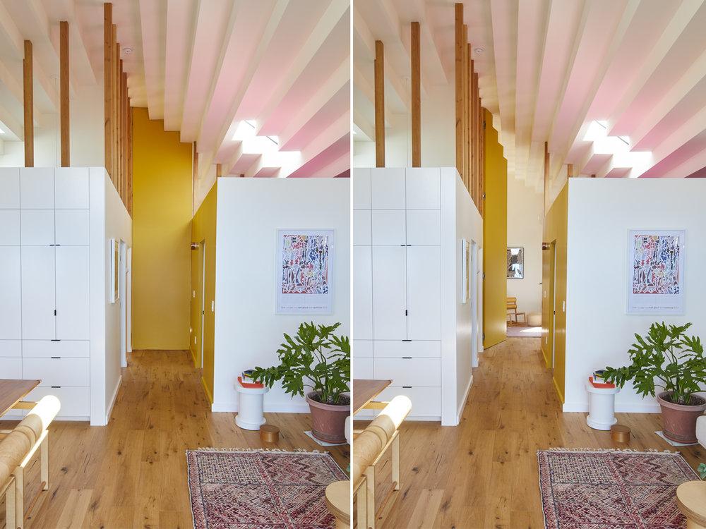 DOOR-OPEN-CLOSED.jpg
