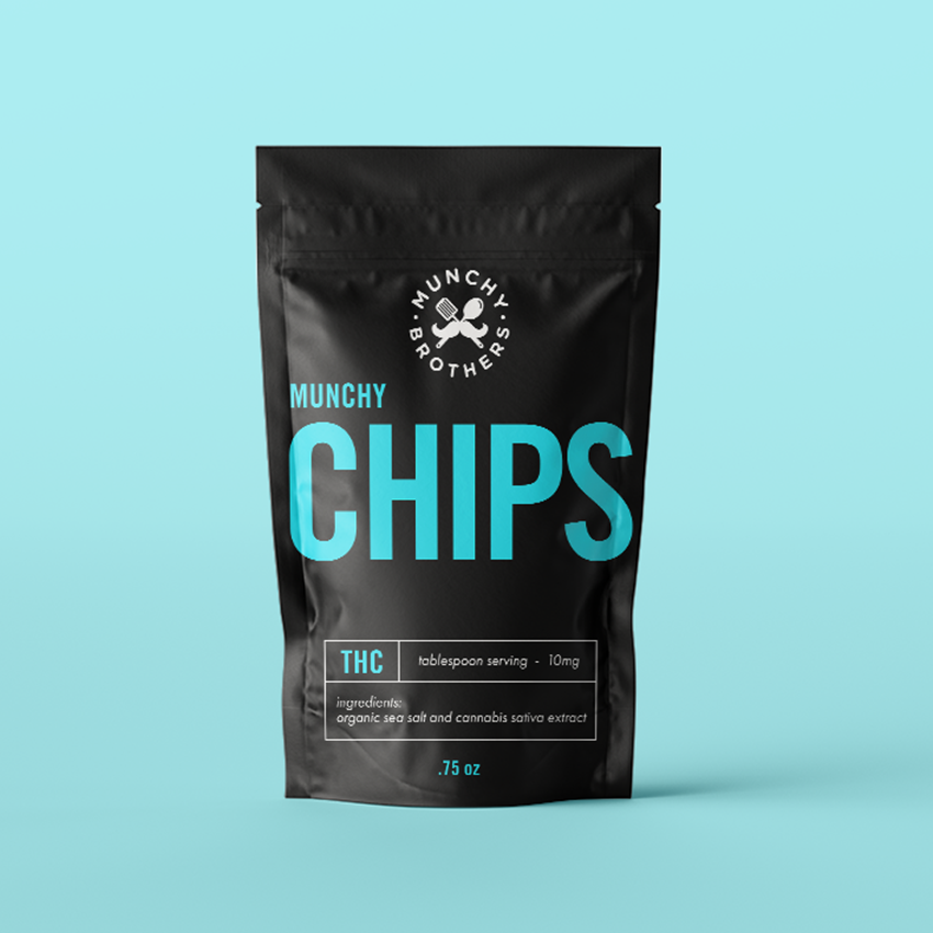 munchybrothers_chips.png