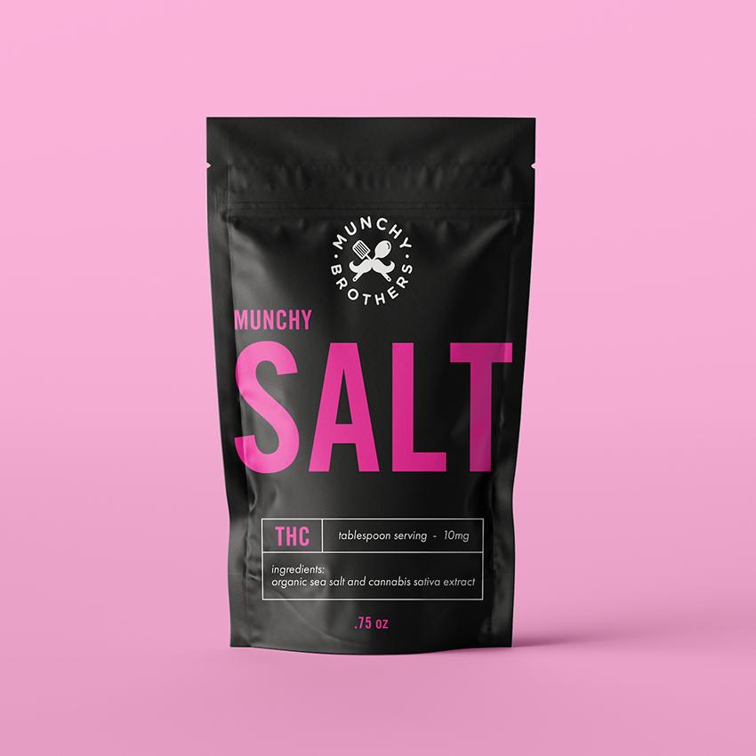 munchybrothers_salt.png