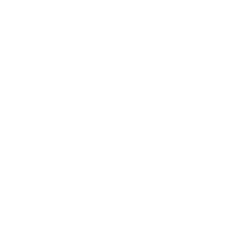 Munchy Brothers