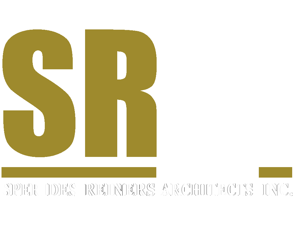 Sperides Reiners Architects