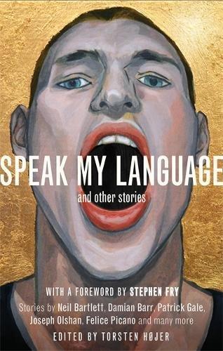 speakmylanguage.jpg