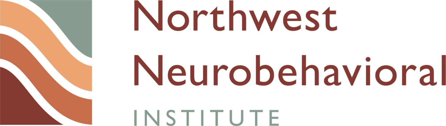Northwest Neurobehavioral Institute