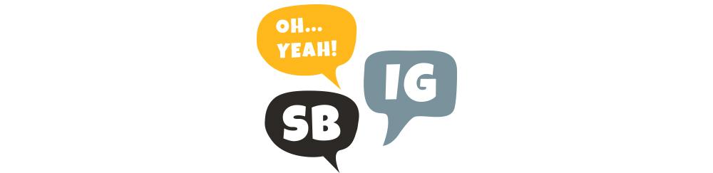 SB icon 3.jpg