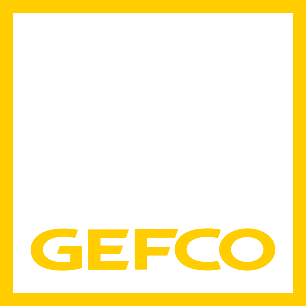 gefco_logo.png