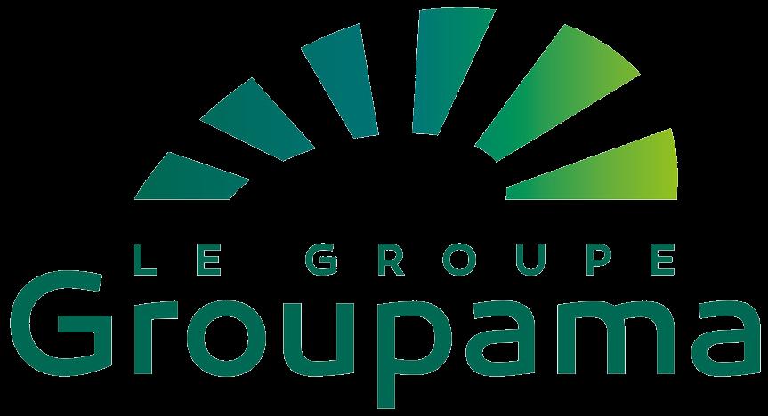 Logo Groupe Groupama fond transparent.png