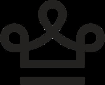 louis_logo_crown.png
