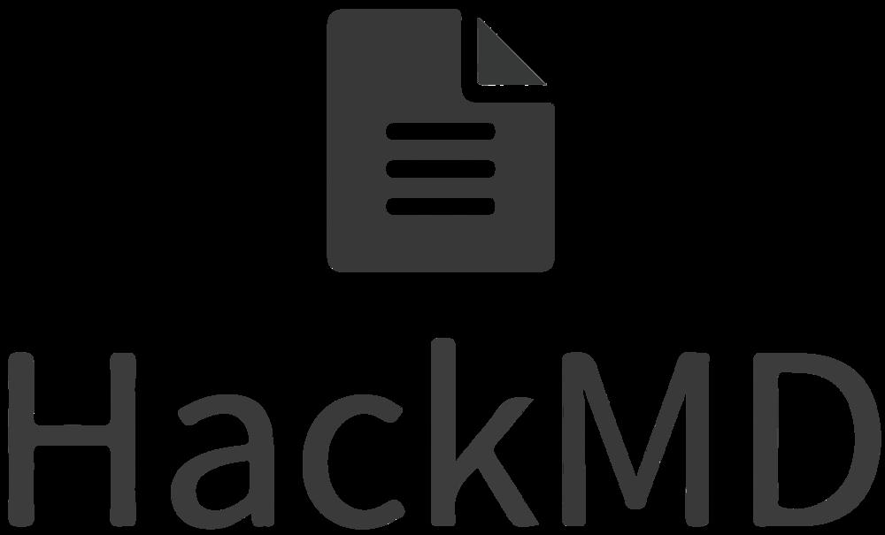 HackMD-01.png