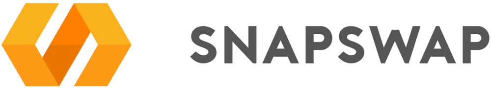 snapswap_logo_01.png