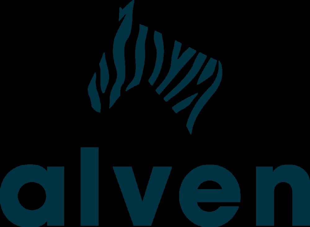 ALVEN_POS_RVB.png