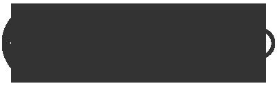 Atomico-logo1.png