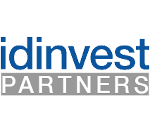 Idinvest-partners-500x440.png