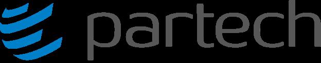 logo-partech.45ebfcdb4477.png