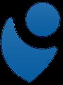 logo_black-bg.png