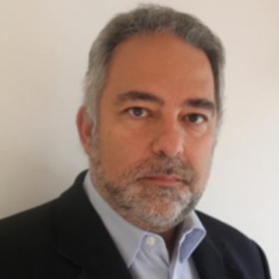 Gilles Samoun