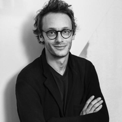 Adrien Aumont