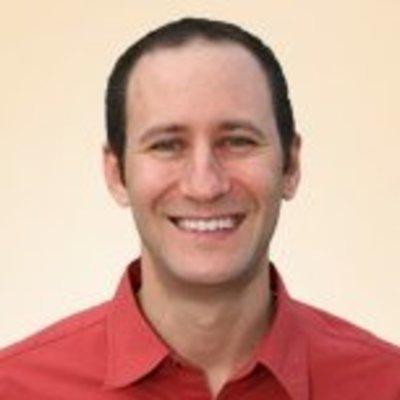 Jared Slosberg