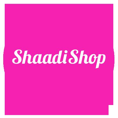 shaadishop2.png