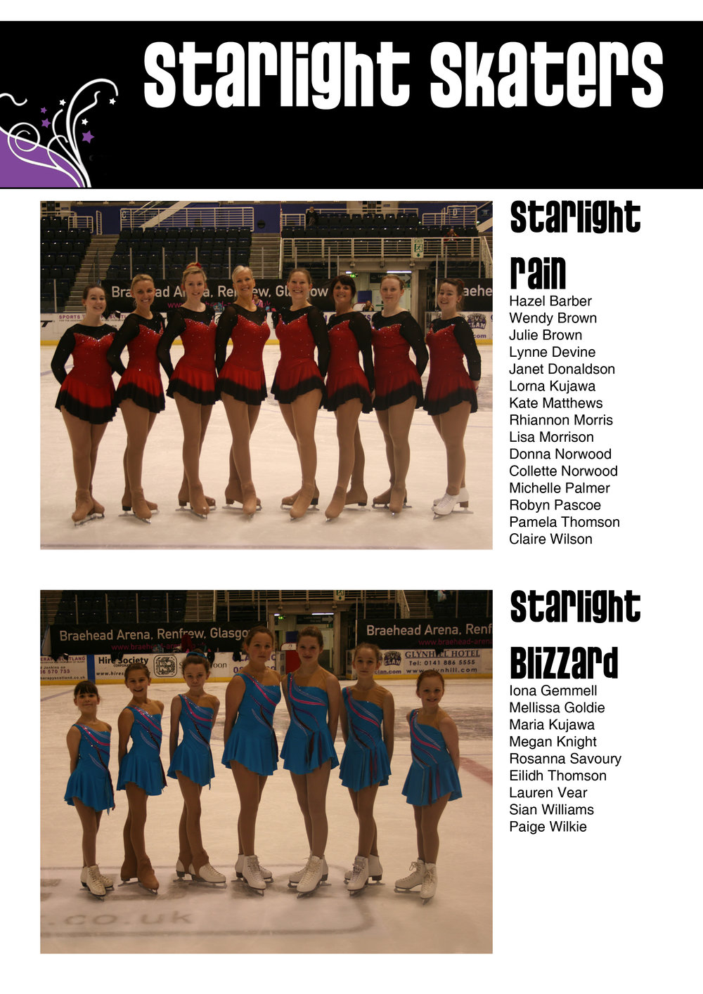 2012 - Showcase Booklet 7.jpg