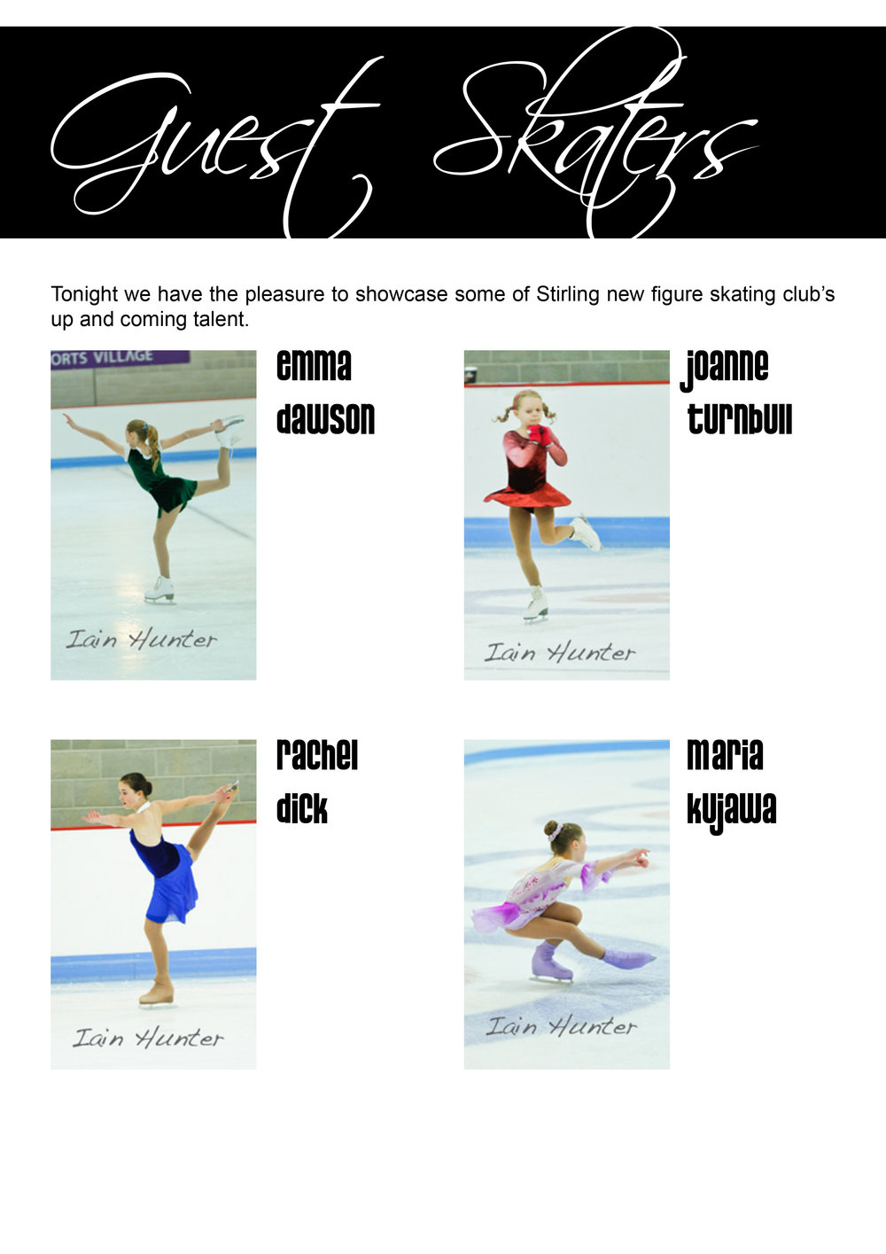 2012 - Showcase Booklet 8.jpg