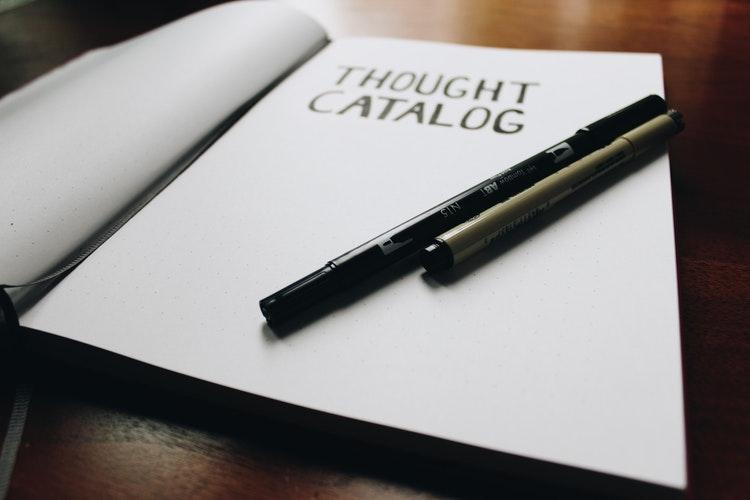 thought catalog.jpg