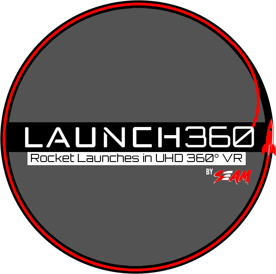 s3am_launch360_logotrans@0,3x.png