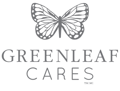 Greenleaf Cares