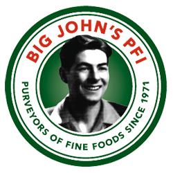 bigjohnPFI.png