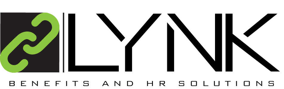 Lynk Benefits and HR Solutions