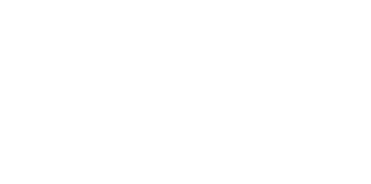 Center For All Abilities