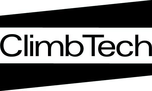 ClimbTech.jpg