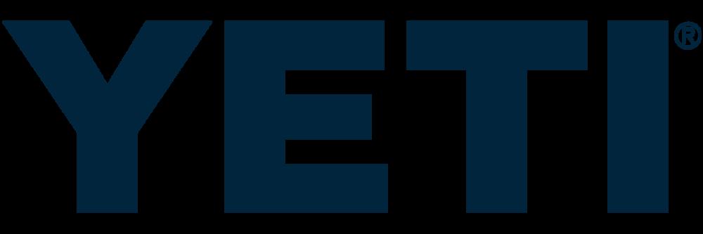 Copy of YETI_RGB.png