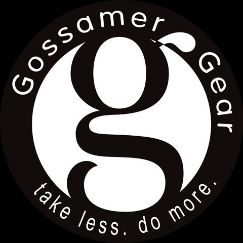Copy of GOSSAMER-BLACK-1000.png