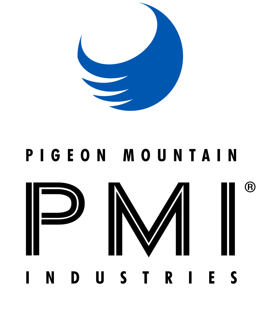 Copy of PMI Logo Current jpeg.jpg