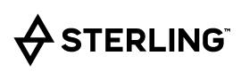 Copy of SterlingRopes.jpg
