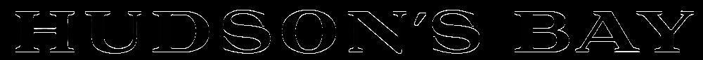 Hudsons_Bay_logo.png