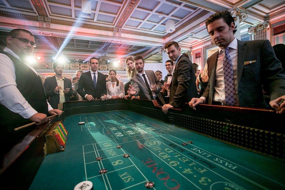 windsor-ballroom-montreal-casino-contre-le-cancer-event-versailles-theme.jpg